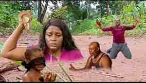 Video: Innocent Beast 2 - Queen Nwokoye African Movies| 2017 Nollywood Movies |Latest Nigerian Movies 2017